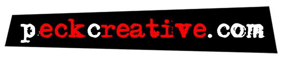 Peck Creative